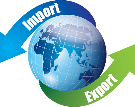 COREXIM Foreign Trade Company import-export