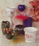 portelan-si-ceramica-corexim-foreign-trade-company