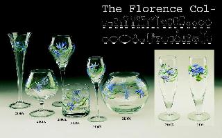 sticlarie-decorativa-si-de-menaj