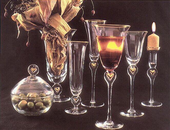 sticlarie-decorativa-si-de-menaj-corexim-foreign-trade-company