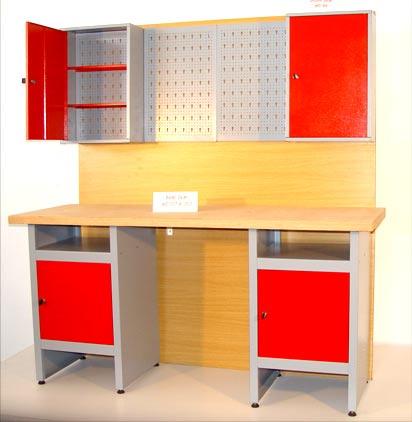 mobilier-corexim-foreign-trade-company
